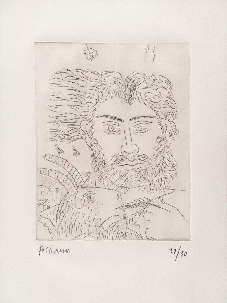 Φασιανός Αλέκος